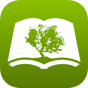 Olivetree Bible App Icon